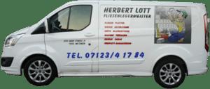 Fliesen Lott Metzingen
